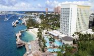 Warwick Paradise Island Bahamas - All Inclusive Adults Only Resort