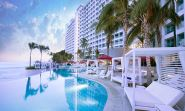 Grand Fiesta Americana Puerto Vallarta - All-Inclusive Adults Only