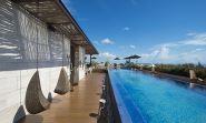 Live Aqua Boutique Resort Playa del Carmen - All-Inclusive Adults Only