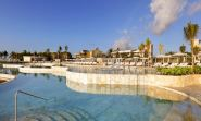 TRS Yucatan Hotel - All-Inclusive, Adults Only