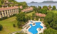 Occidental Papagayo Adults Only - All-Inclusive