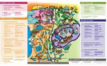map of orange lake resort florida Orange Lake Resort Membership لم يسبق له مثيل الصور Tier3 Xyz map of orange lake resort florida