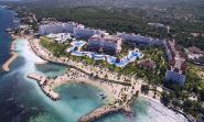 LUXURY Bahia Principe Runaway Bay - All Inclusive