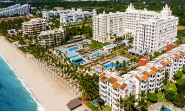 Riu Vallarta - All Inclusive