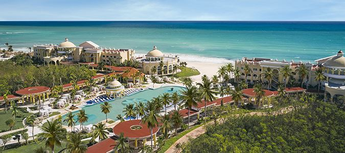 Vacation Deals To Mexico And The Caribbean Southwest Vacations - All inclusive caribbean deals