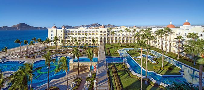 SAVE! See TripAdvisor's Southwest, PA hotel deals and special prices on 30+ hotels all in one spot. Find the perfect hotel within your budget with reviews from real travelers.
