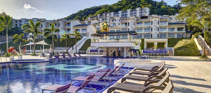 Royalton Luxury Resorts Hideaway At Royalton Luxury Resorts Grand