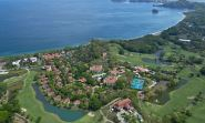 The Westin Golf Resort & Spa, Playa Conchal - All Inclusive