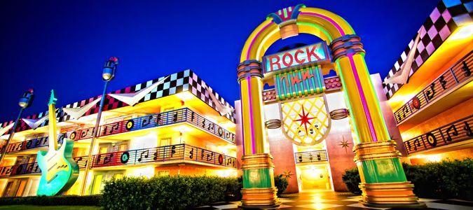 WALT DISNEY WORLD Resort Vacation Packages Southwest Vacations - Disney vacation packages 2016