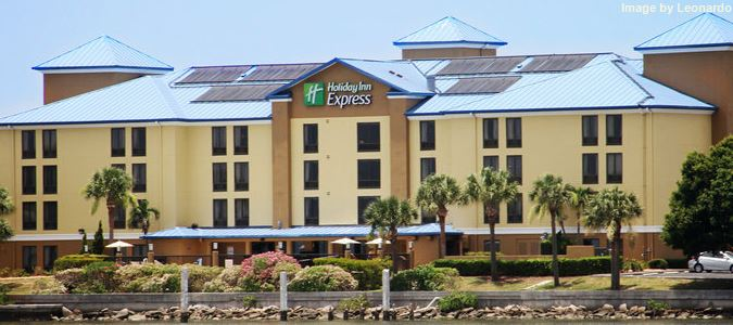 Inspiring Tampa Bay Vacation Packages Tpa  Southwest Vacations With Excellent Holiday Inn Express Hotel  Suites Tamparocky Point Island With Astounding Petrol Garden Shredders Also Covent Garden Moss Bros In Addition Urban Gardens Nyc And Circus Covent Garden As Well As The Poison Garden Additionally Gardeners World App From Southwestvacationscom With   Excellent Tampa Bay Vacation Packages Tpa  Southwest Vacations With Astounding Holiday Inn Express Hotel  Suites Tamparocky Point Island And Inspiring Petrol Garden Shredders Also Covent Garden Moss Bros In Addition Urban Gardens Nyc From Southwestvacationscom
