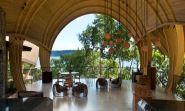 Andaz Resort Costa Rica-a concept by Hyatt
