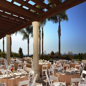 Sunset Terrace Luncheon