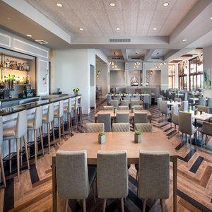 Twenty 20 Restaurant
