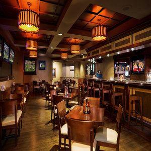 MVP Pub Bar & Grille