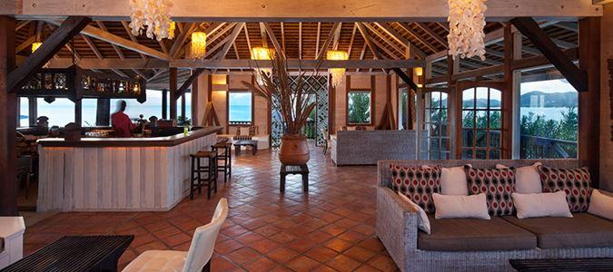 Coco Bay Bar and Lounge