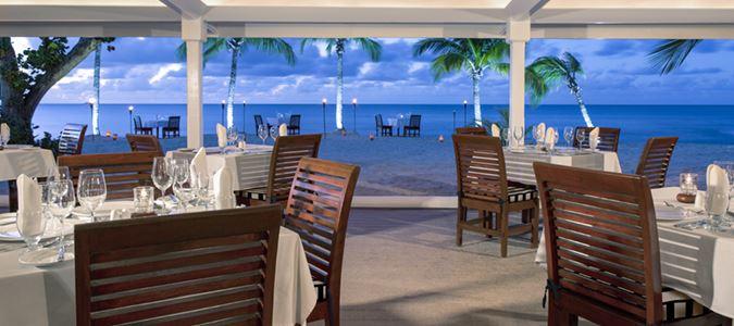 Ismay's Restaurant