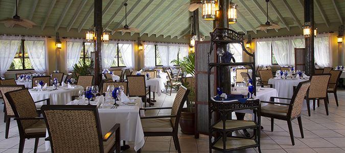 Nichole's Restaurant