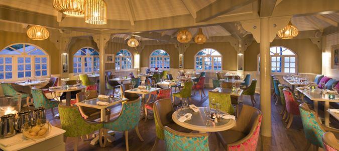 Bartley's Restaurant
