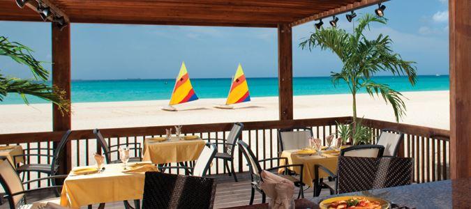 Sandpiper Bar