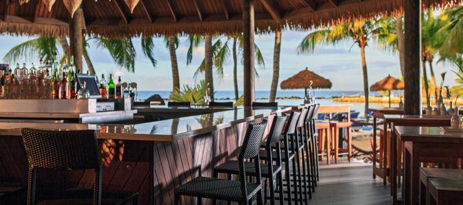 Papagayo Bar and Grill