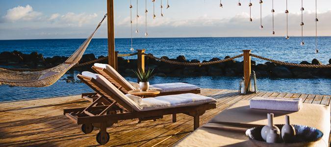 Spa Cove