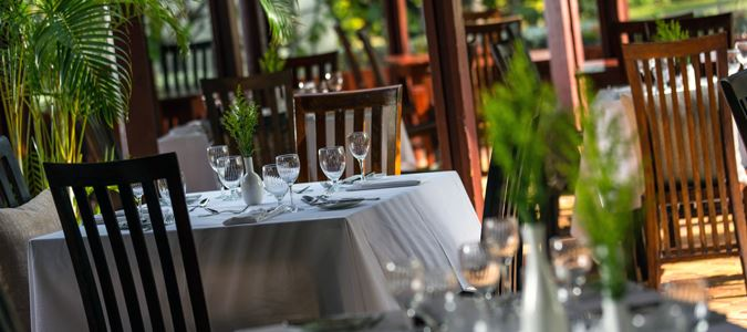 Fresco Restaurant