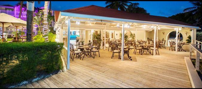 Siam Restaurant and Bar