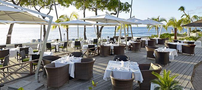 246 Bar and Restaurant