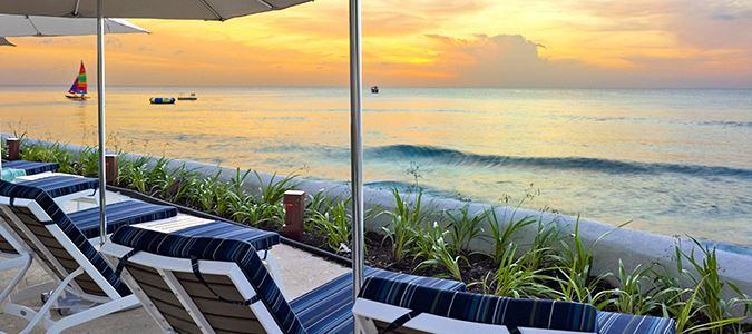 Sundowner Lounge Chairs