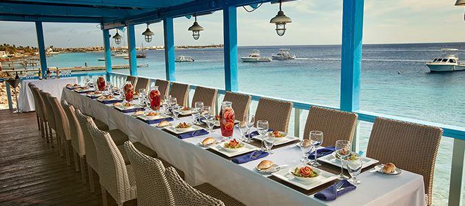 Chibi Chibi Restaurant
