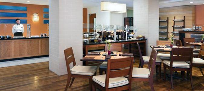 Carambola Restaurant