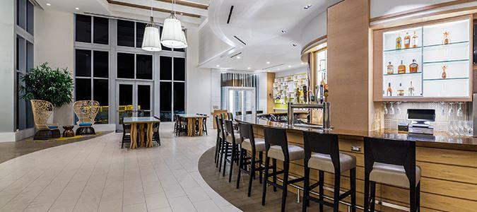 eSKPades Bar