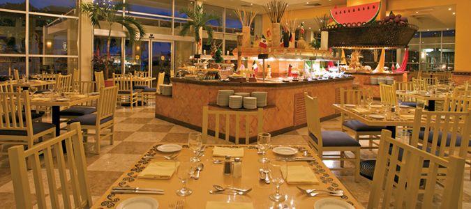 Cocay Restaurant