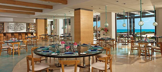 Maris Restaurant