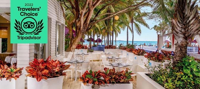 MakiTaco Restaurant