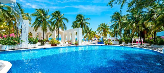 Kids Club Gaming Room
