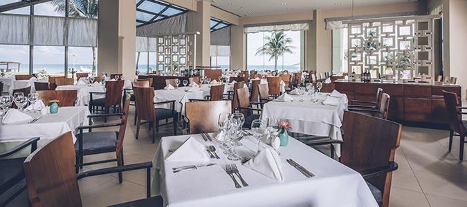 La Horma Gourmet Restaurant