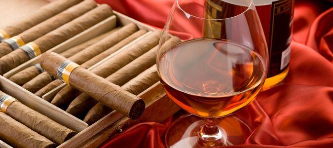 Award-Winning Gourmet Restaurant Benazuza