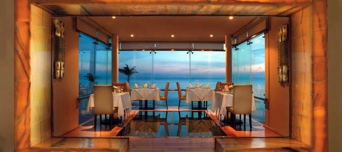 La Tratto Restaurant