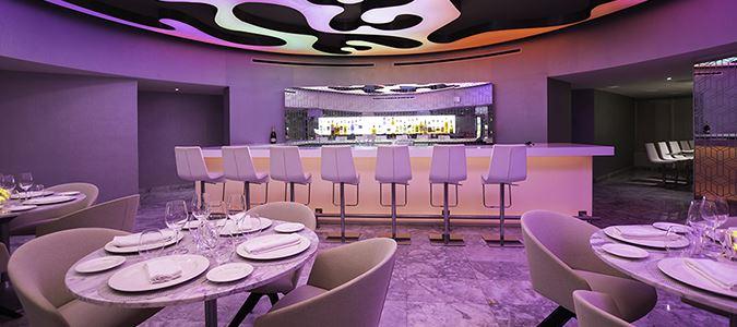 Romanza Italian Restaurant