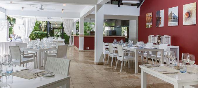 Sjalotte Restaurant