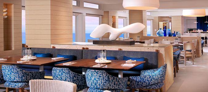 Baleen Restaurant