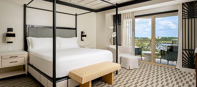 Grand Cayman Penthouse