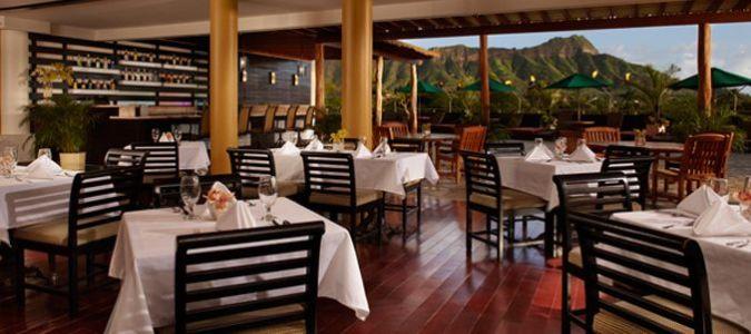 Kulana Restaurant