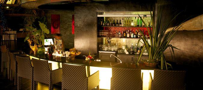 Bar Oaoa
