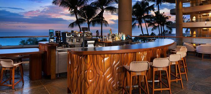 Piko Bar