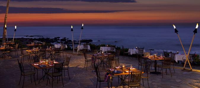 KPC Restaurant