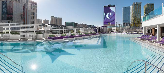 Boulevard Pool