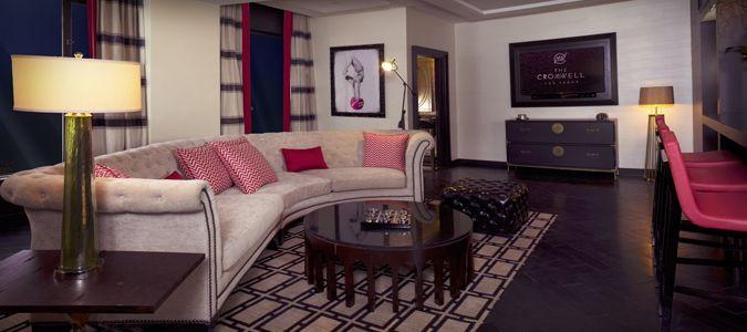 Gallery Suite