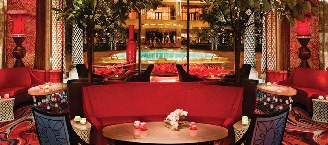 Eastside Lounge